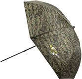 Carp Spirit Camo Umbrella