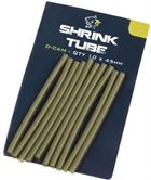 Nash Shrink Tube