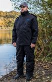 Preston Innovations Dri Fish Celsius Suit