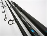 Daiwa Sea Hunter Z Travel Beach Rod 12ft