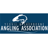 Yeovil & Sherborne Angling Association FISHING LICENCE