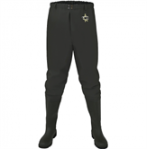Vass Tex 600 Series Waist Waders