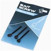 Nash Bait Screws