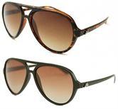 51ab41e696ba2a Fortis Bays Polarised Sunglasses - £29.95