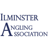 Ilminster Angling Association