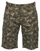 Fox Chunk Lightweight Cargo Shorts