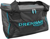 Drennan Coolbags