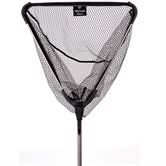 Fox Rage Warrior Rubber Mesh Nets
