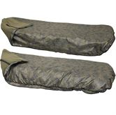 Fox Camo VRS Sleeping Bag Covers