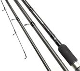 Daiwa Connoisseur Match Float Rods
