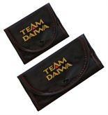 Team Daiwa Hook Wallets
