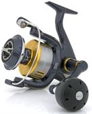 Shimano Twin Power SW-B Reels