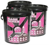 Mainline Dedicated Base Mixes 10kg
