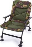Wychwood Tactical X Low Arm Chair