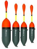Fox Rage Predator HD Trolling Floats