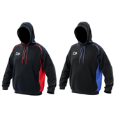 Daiwa Tournament Hoodies