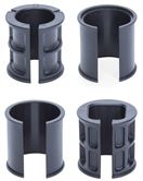 Preston Innovations OffBox 36 Spare Inserts