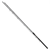Fox Rage Predator Elite Boat Rod 10ft