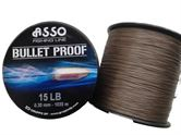 Asso Bullet Proof 4oz