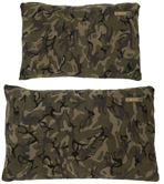 Fox Camolite Camo Pillows