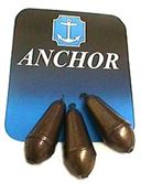 Anchor BLACK Dense Arlesey Bomb 1oz