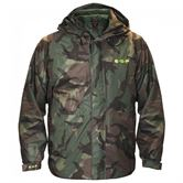 ESP Stash Camo Jackets