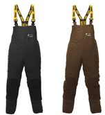 Vass Tex 175 Team Vass WINTER Bib & Braces