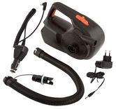 Fox Rechargeable Air Pump/Deflator