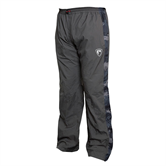 Fox Rage RS 10K Ripstop Trousers