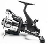 Drennan SERIES 7 9-45 Carp Feeder Reel