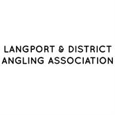 Langport & District Angling Association FISHING LICENCE