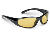 Shimano Curado Polarised Sunglasses