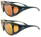 3c984e02487f Fortis Overwraps Polarised Sunglasses ...