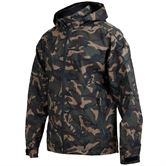 Fox Chunk RS 10K Lightweight Camo Jacket