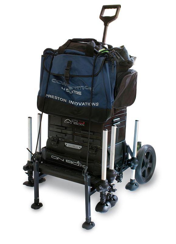 Preston Innovations Universal Trolley 163 78 99