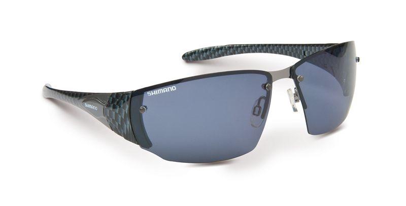 e468090fc59 Shimano Aspire Photochromic Polarised Sunglasses - £42.99