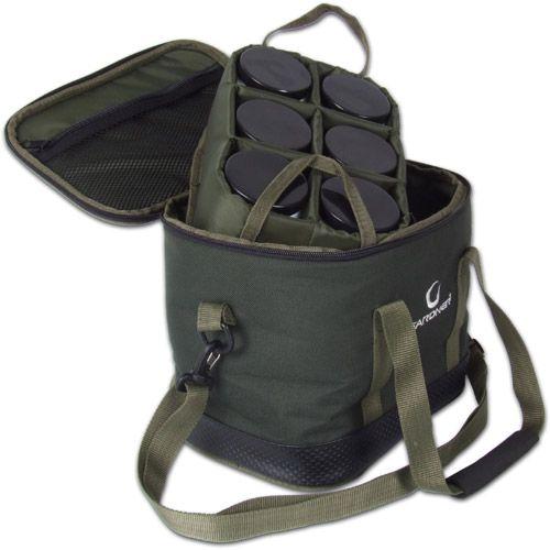 gardner pop up bait bag. Black Bedroom Furniture Sets. Home Design Ideas