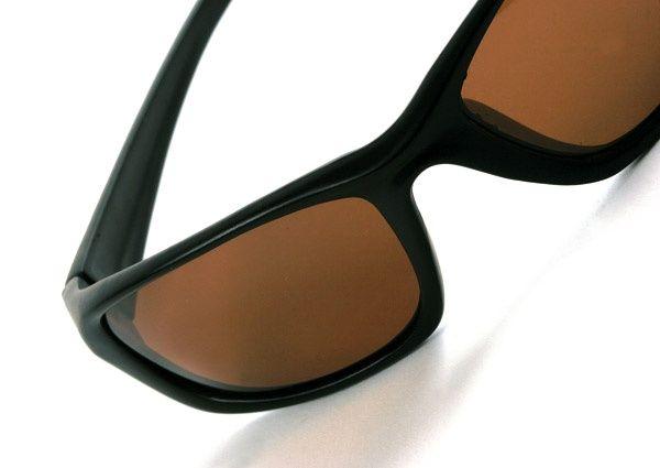 Korum Sunglasses - Grey Lens NXTmfilS