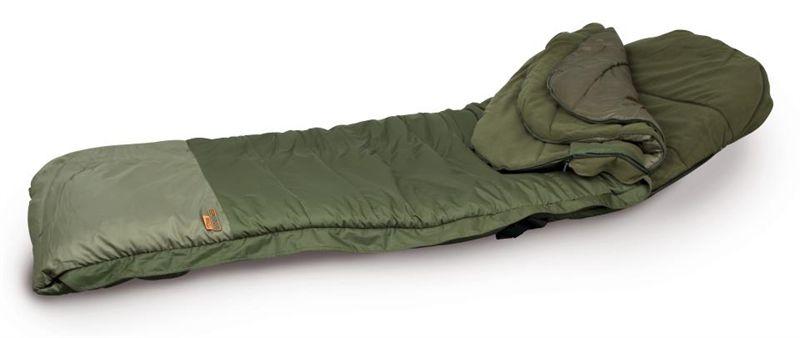 hot sale online c9e81 643a6 Fox EVO VenTec ALL SEASON Sleeping Bag