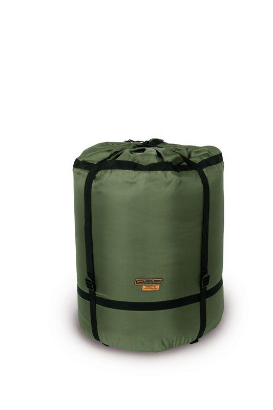 Fox EVO VenTec ALL SEASON Sleeping Bag