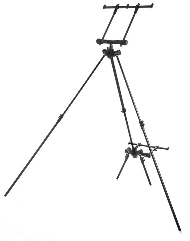 cygnet grand sniper supreme s pod