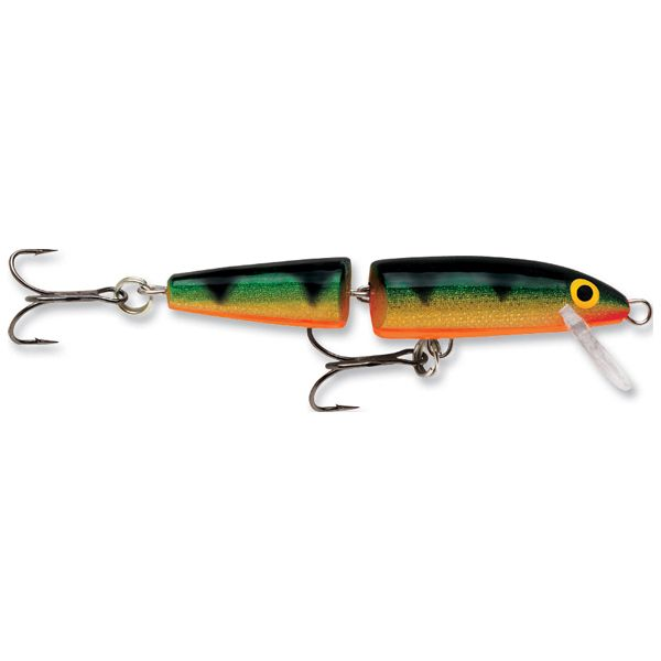 Rapala Jointed Floating Lure 13cm