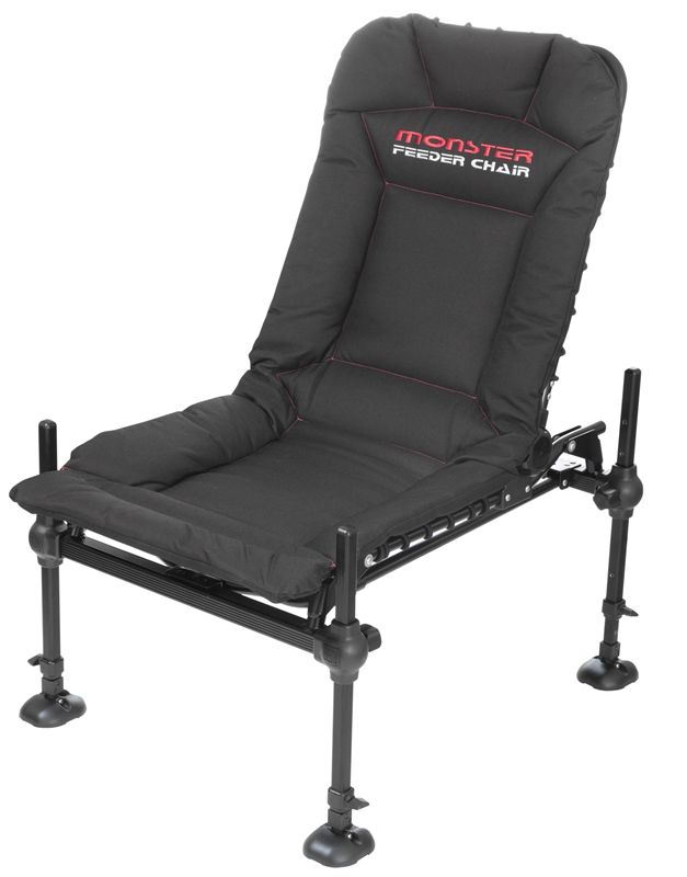 Preston Innovations Monster Feeder CHAIR ONLY