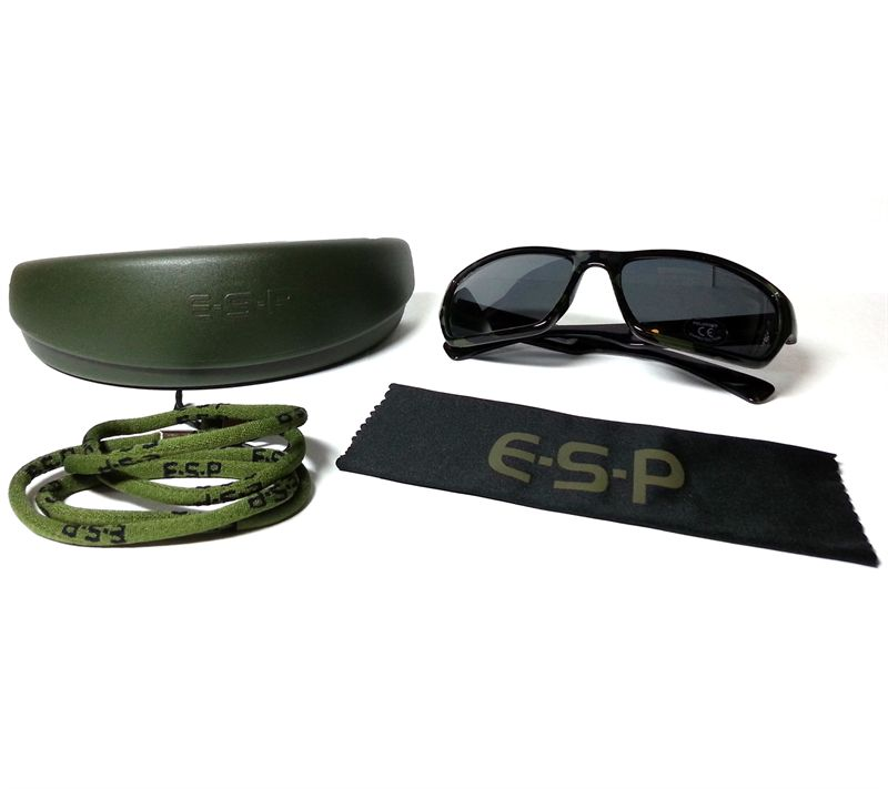 200efd607b78 ESP Camo Polarised Sunglasses · ESP Camo Polarised Sunglasses ...