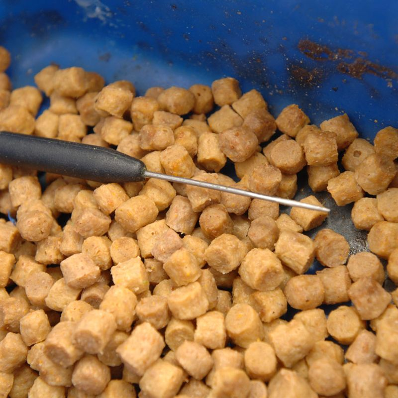 Sonubaits Fin Perfect Feed Pellets 163 2 99