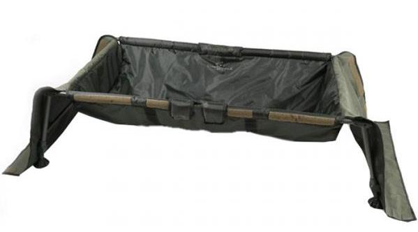 T0146 Nash Carp Cradle MK3 Carp Fishing