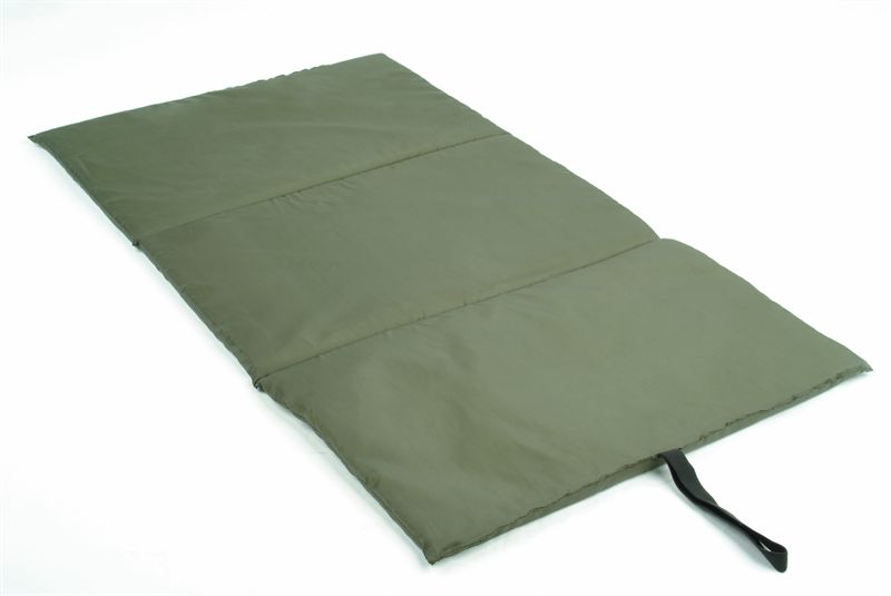 Ron Thompson Carp Unhooking Mat