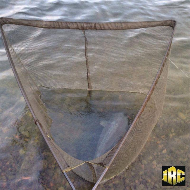 Jrc Roamer Landing Net 42inch 163 49 99