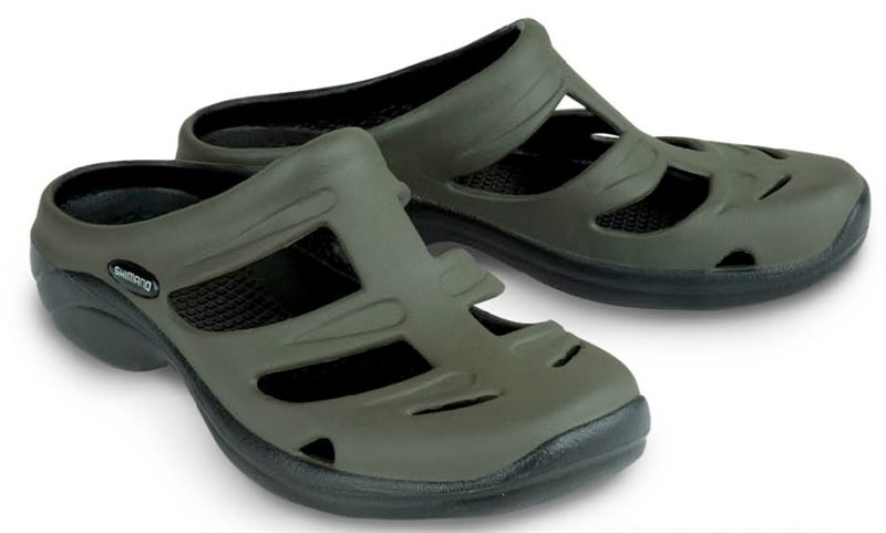 Shimano Evair Shoes - £16.99 d144cd8c847