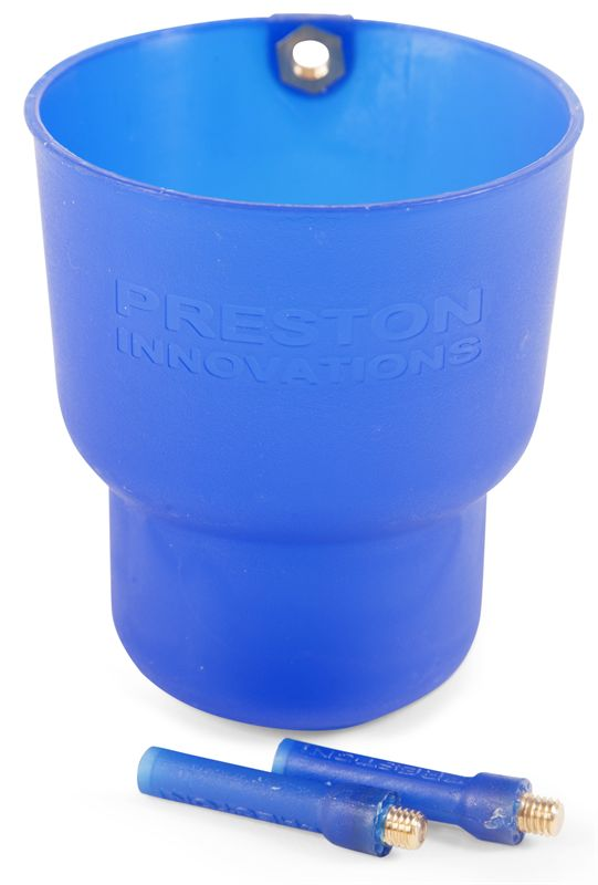 Preston Innovations Double Kup